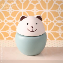 Bear Fragrance Diffuser