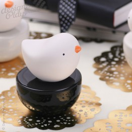 Bird Fragrance Diffuser