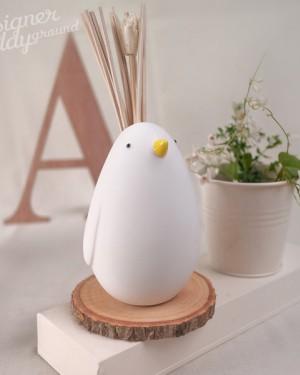 Bird Reed Fragrance Diffuser