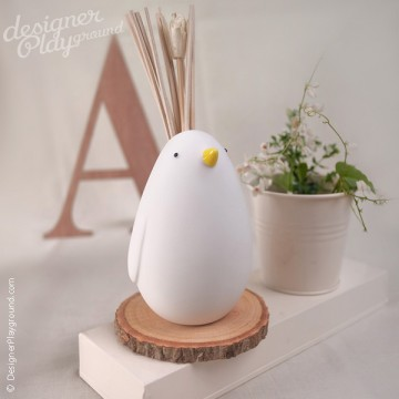 Bird Reed Fragrance Diffuser