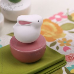 Bunny Fragrance Diffuser