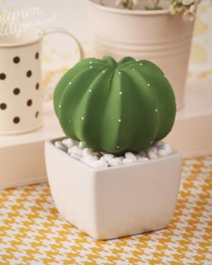 Spotty Cactus Fragrance Diffuser