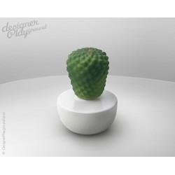 Tall Cactus Fragrance Diffuser