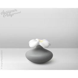Plumeria Fragrance Diffuser