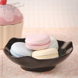 Macaron Fragrance Diffuser