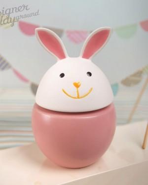Rabbit Fragrance Diffuser