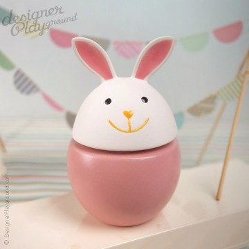 Rabbit Fragrance Diffuser