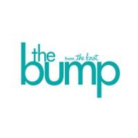The Bump