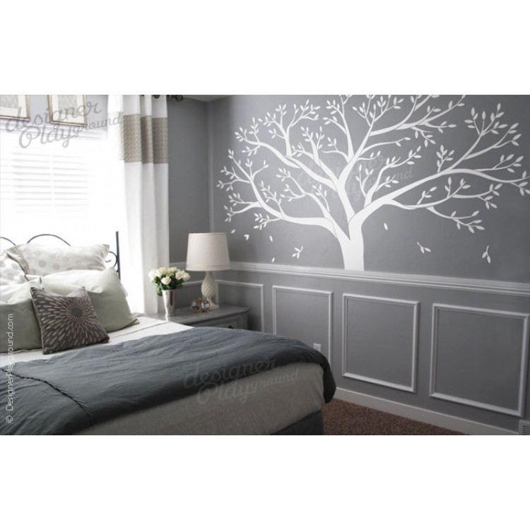 Dorable Big Family Tree Picture Frame Ideas - Picture Frame Design ...