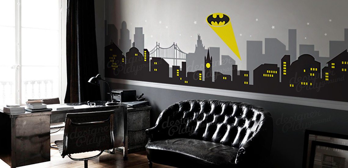 banner-main-DP-gotham_cityscape_batman_light_wall_decal