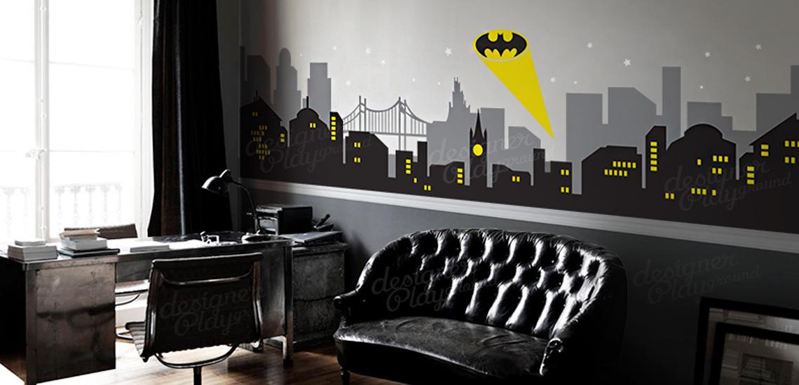 banner-main-DP-gotham_cityscape_batman_light_wall_decal