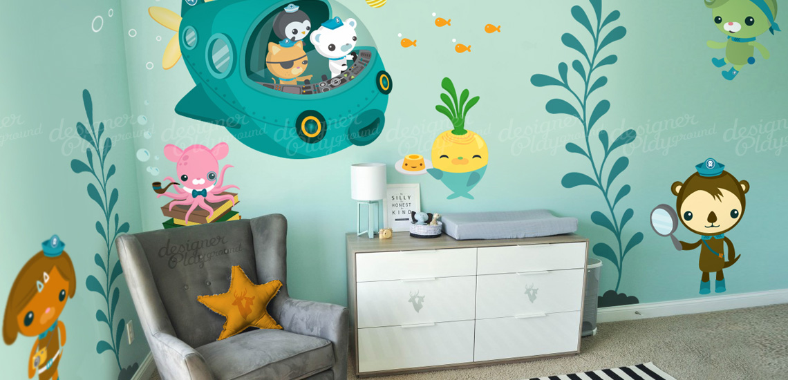 banner-main-DP-octonauts_wall_decal