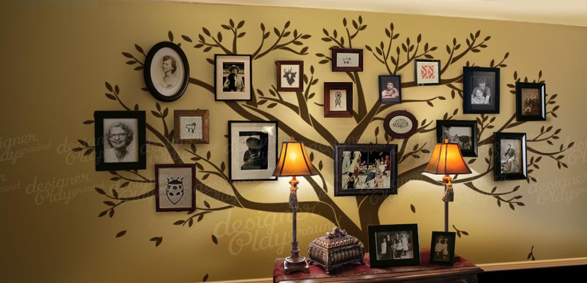 banner-main-DP-photo_tree_wall_decal